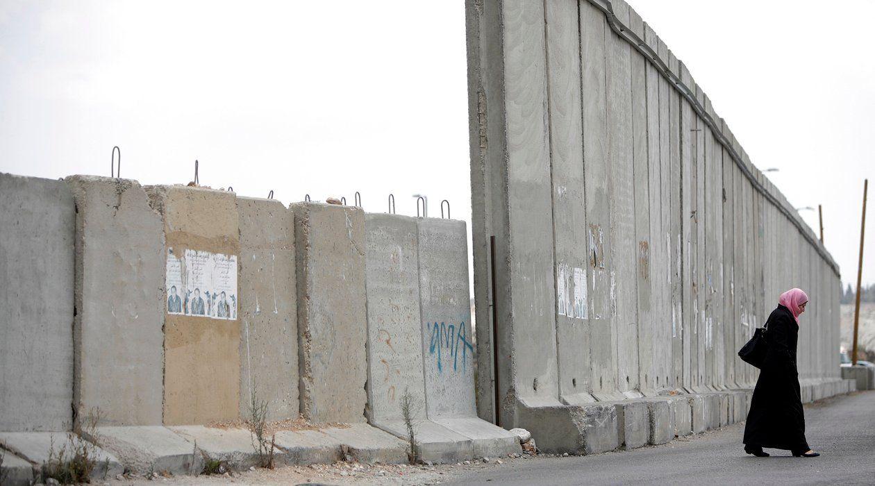 sc21-israel-wide