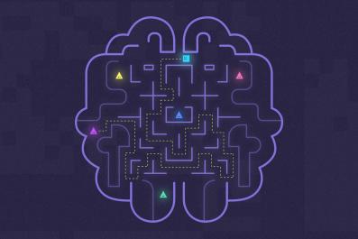 google deepmind artificial intelligence ai