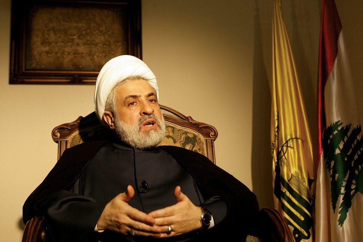 Liban Sheikh