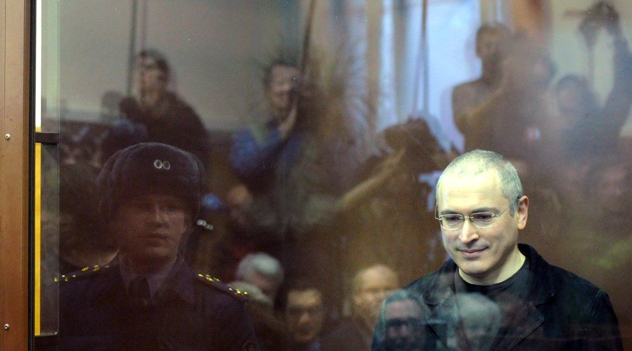 Khodorkovsky-guilty-wide