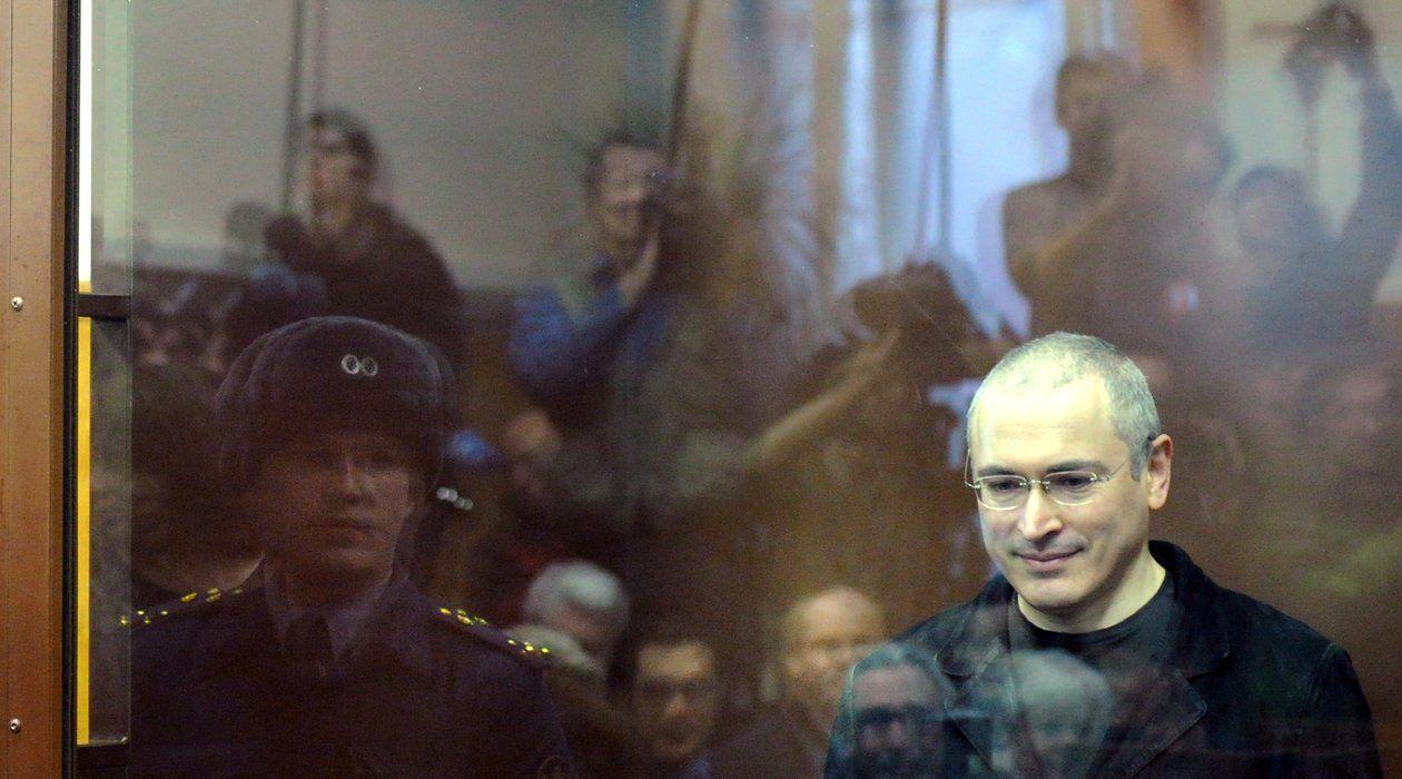 Khodorkovsky-guilty-wide