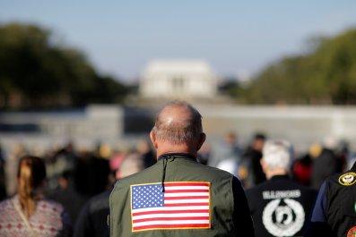0315_Veterans_Second_Amendment_Protections_Act_01