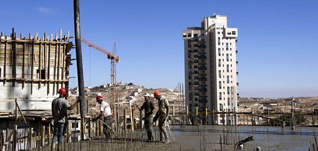 israel-settlements-SC40-wide