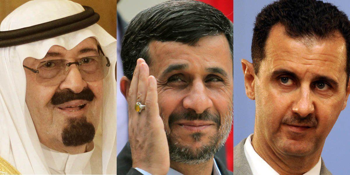 wikileaks-America-Arab-democracy-wide