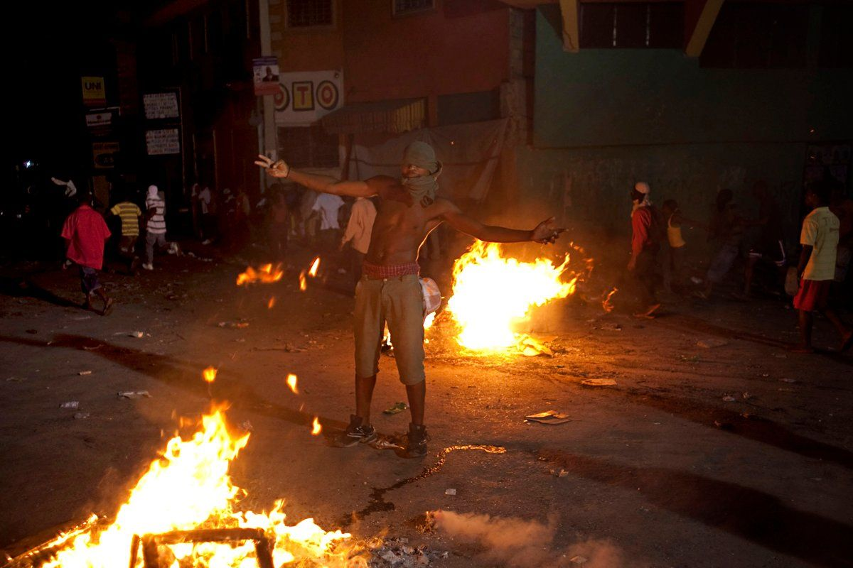 haiti-election-protest-hsmall