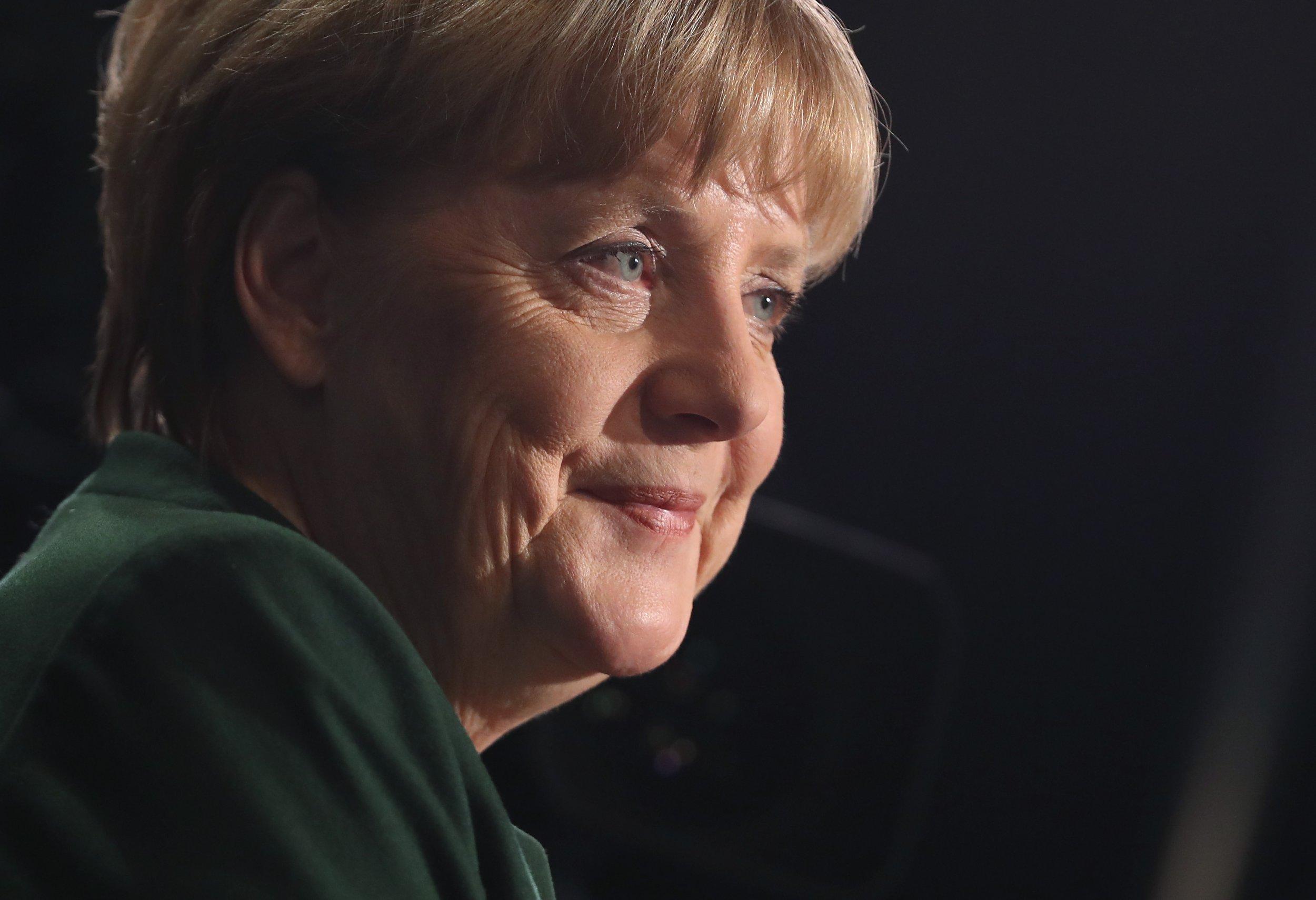 03-20_Trump_Merkel_01