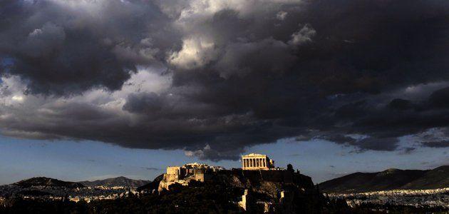 greece-economy-theil-ISS04-wide