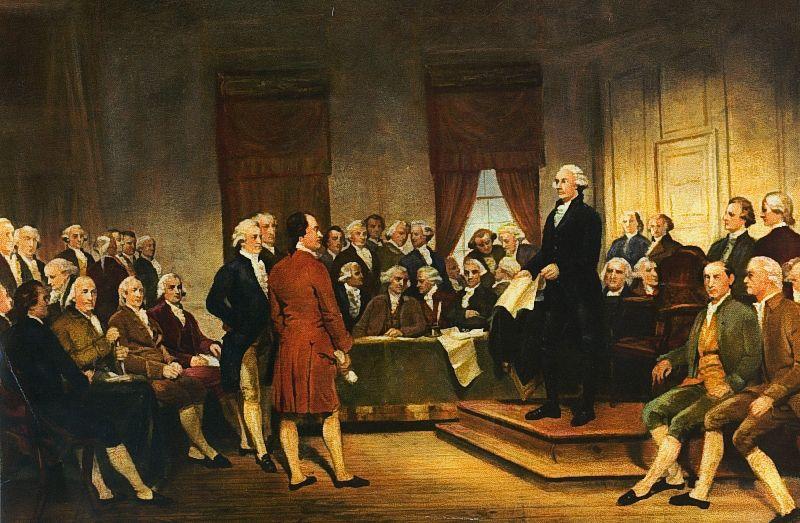03_19_Constitutional_Convention_01
