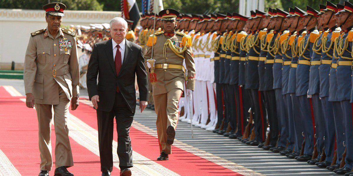 egypt-wikileaks-wide