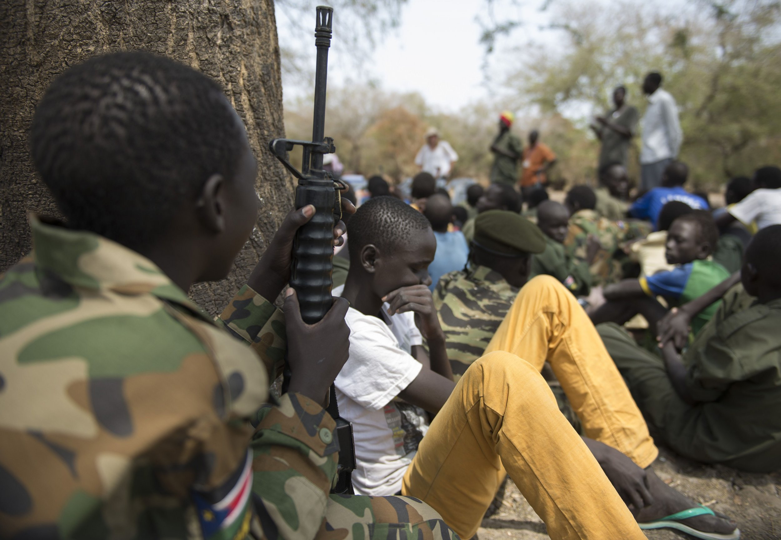 03_17_SouthSudan_01