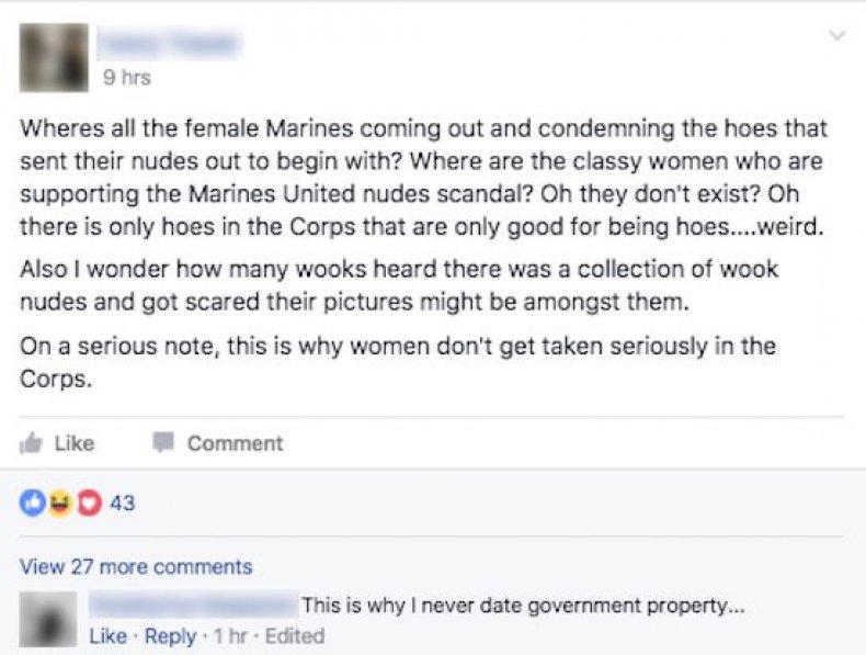 03_17_marines_08
