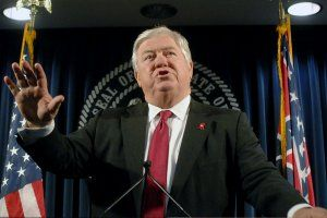 haley-barbour-white-councils-hsmall