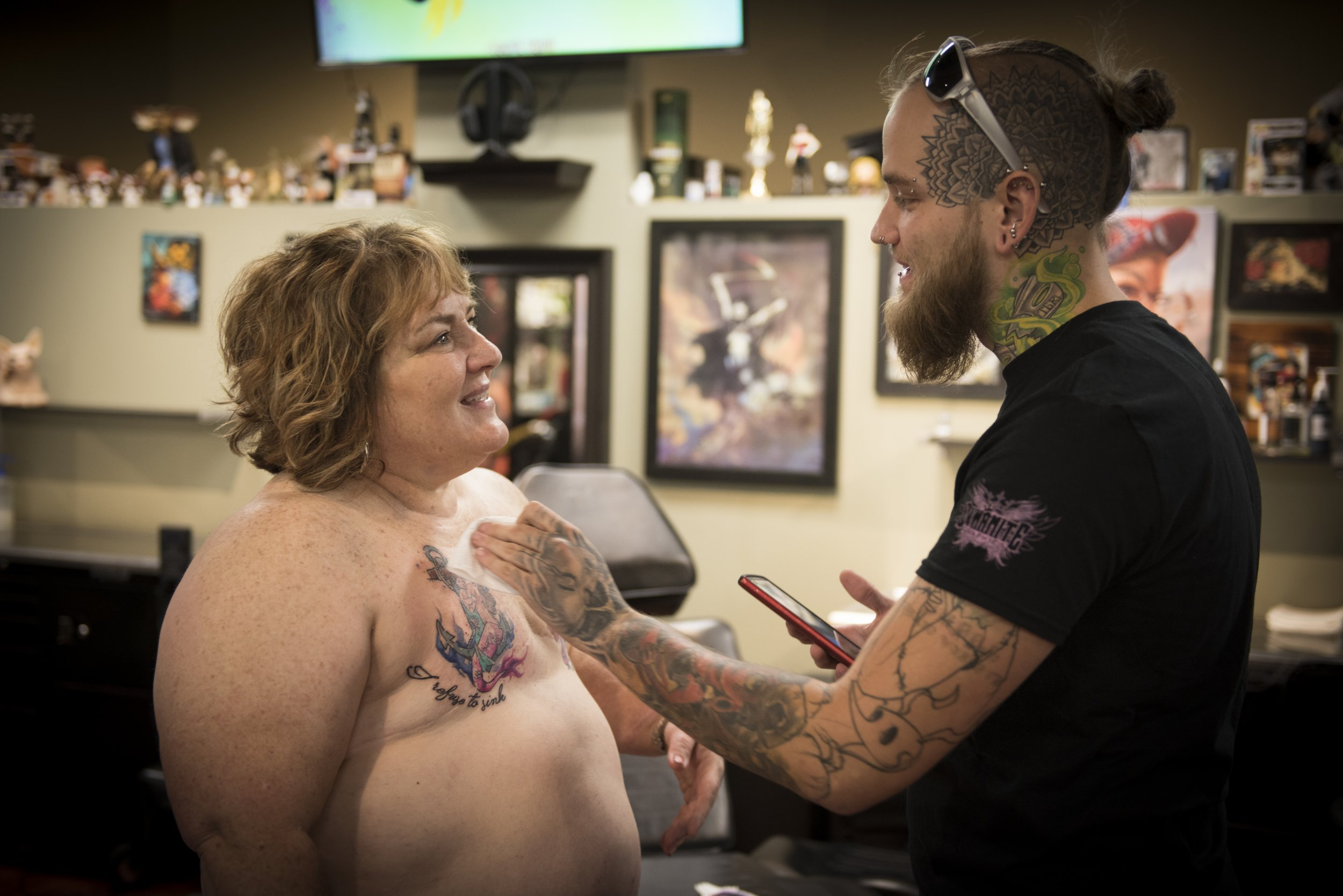 03_31_mastectomy_tattoo_01