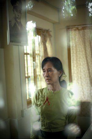 fe05-Suu-Kyi