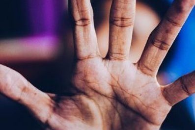 03_31_fingerprints_01