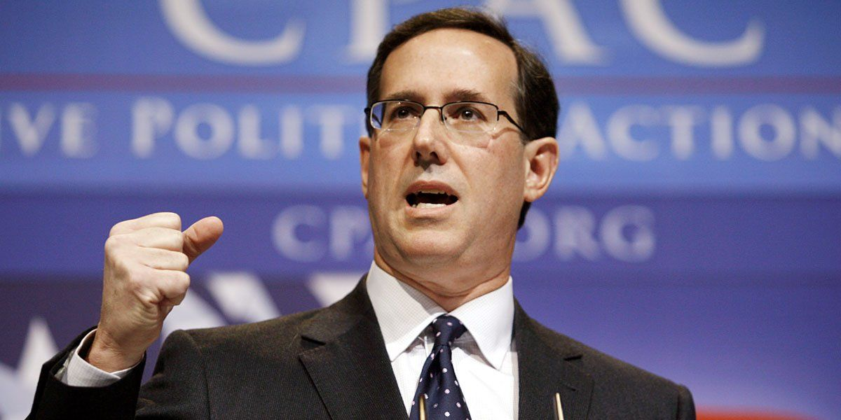 santorum-hardest-working-iowa-artlead