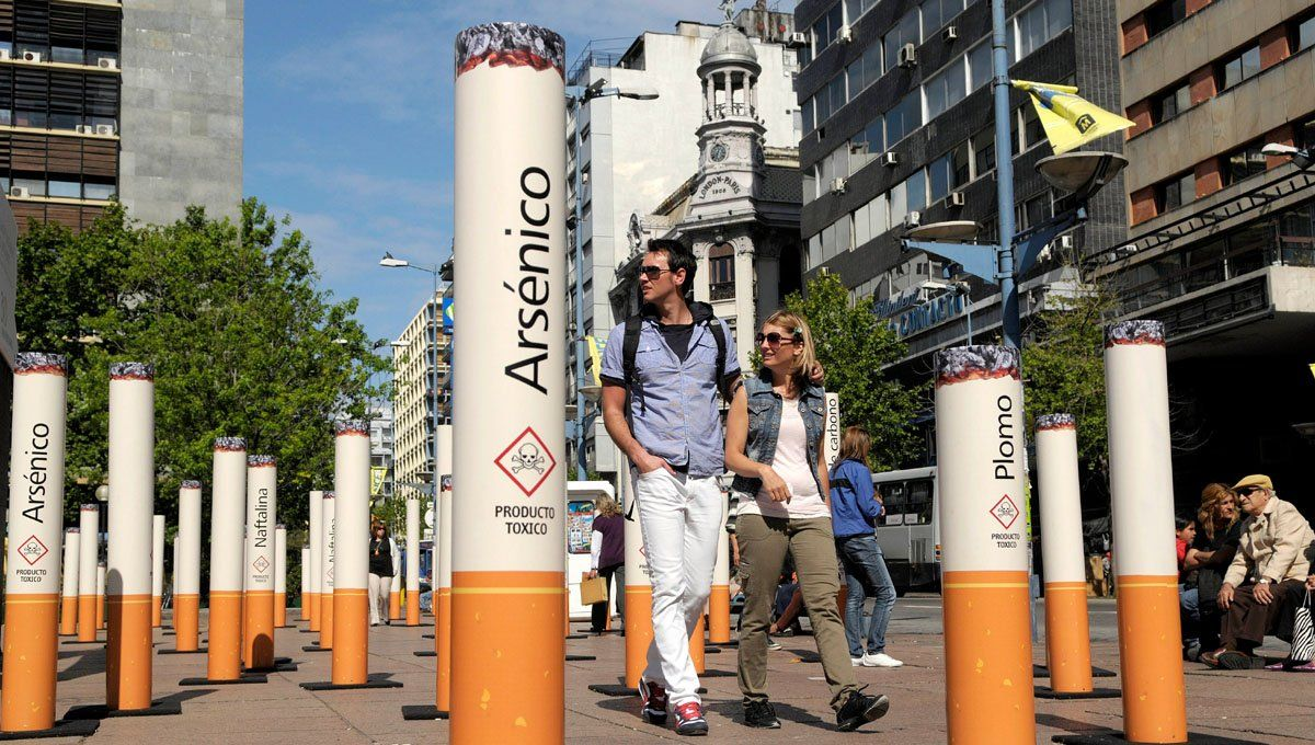 Uruguay Tobacco,x-default