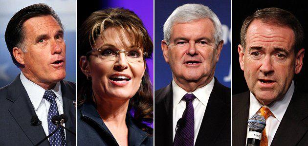 christian-republicans-wide
