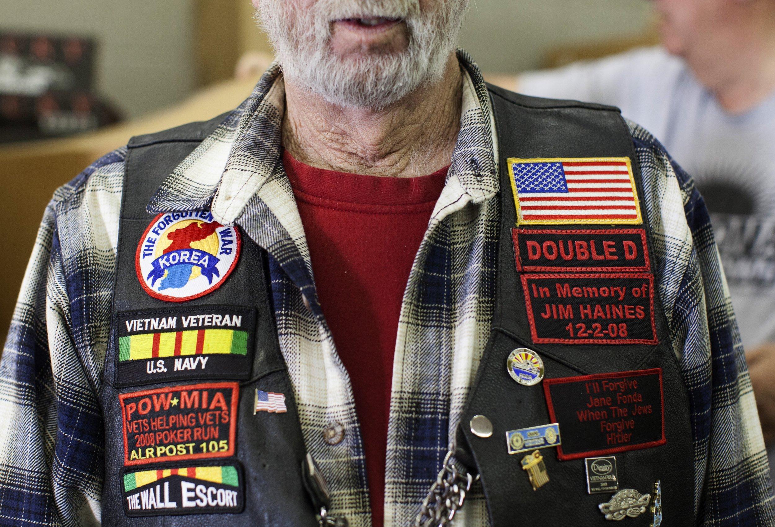 0316_Veterans_Second_Amendment_Protection_Act_01