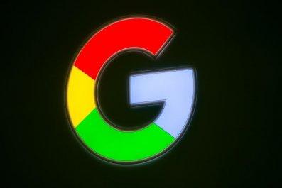 google government ads extremist videos