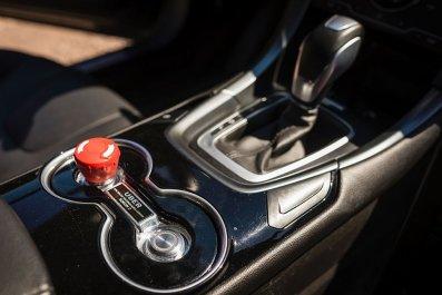 uber self-driving car driverless autonomous