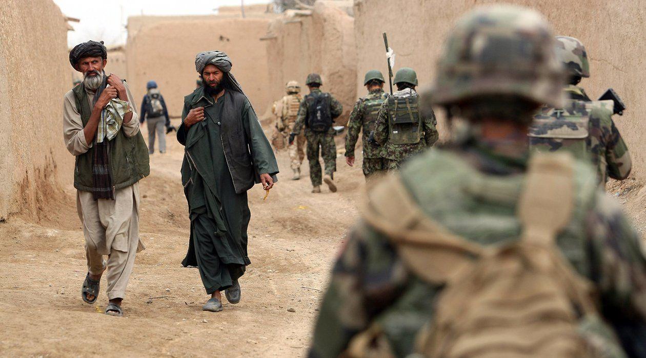 ptsd-afghanistan-artlede