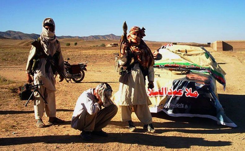 photos-the-taliban-in-their-own-words