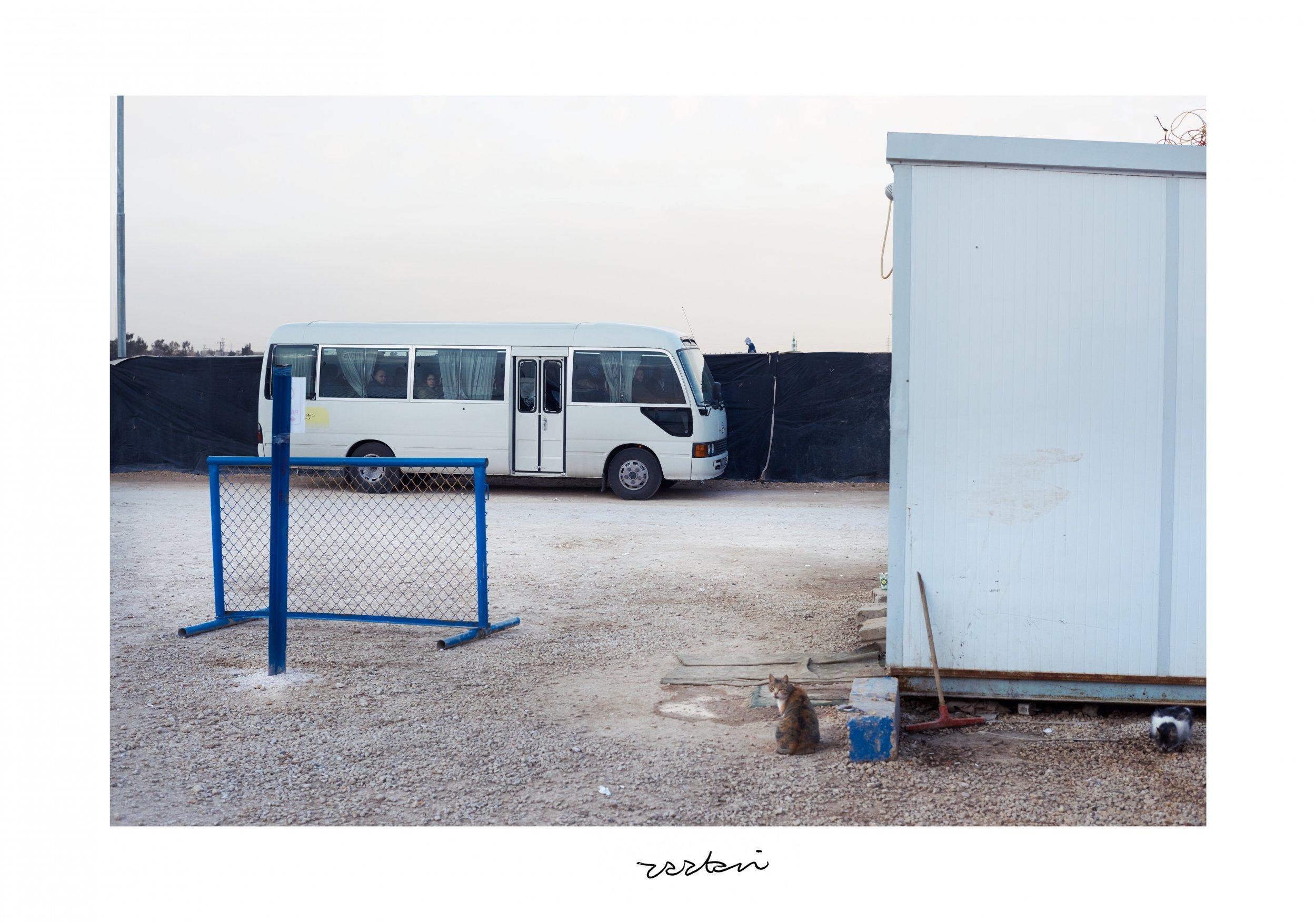 03_17_Syria_01