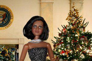 year-in-dolls-tease