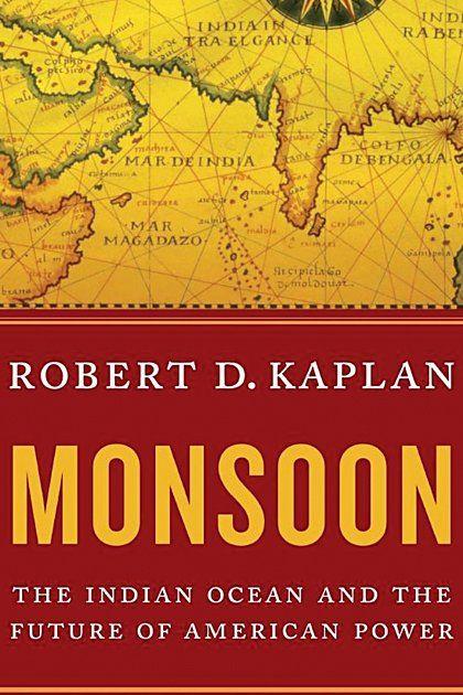 monsoon-ovscbookreview25-vl
