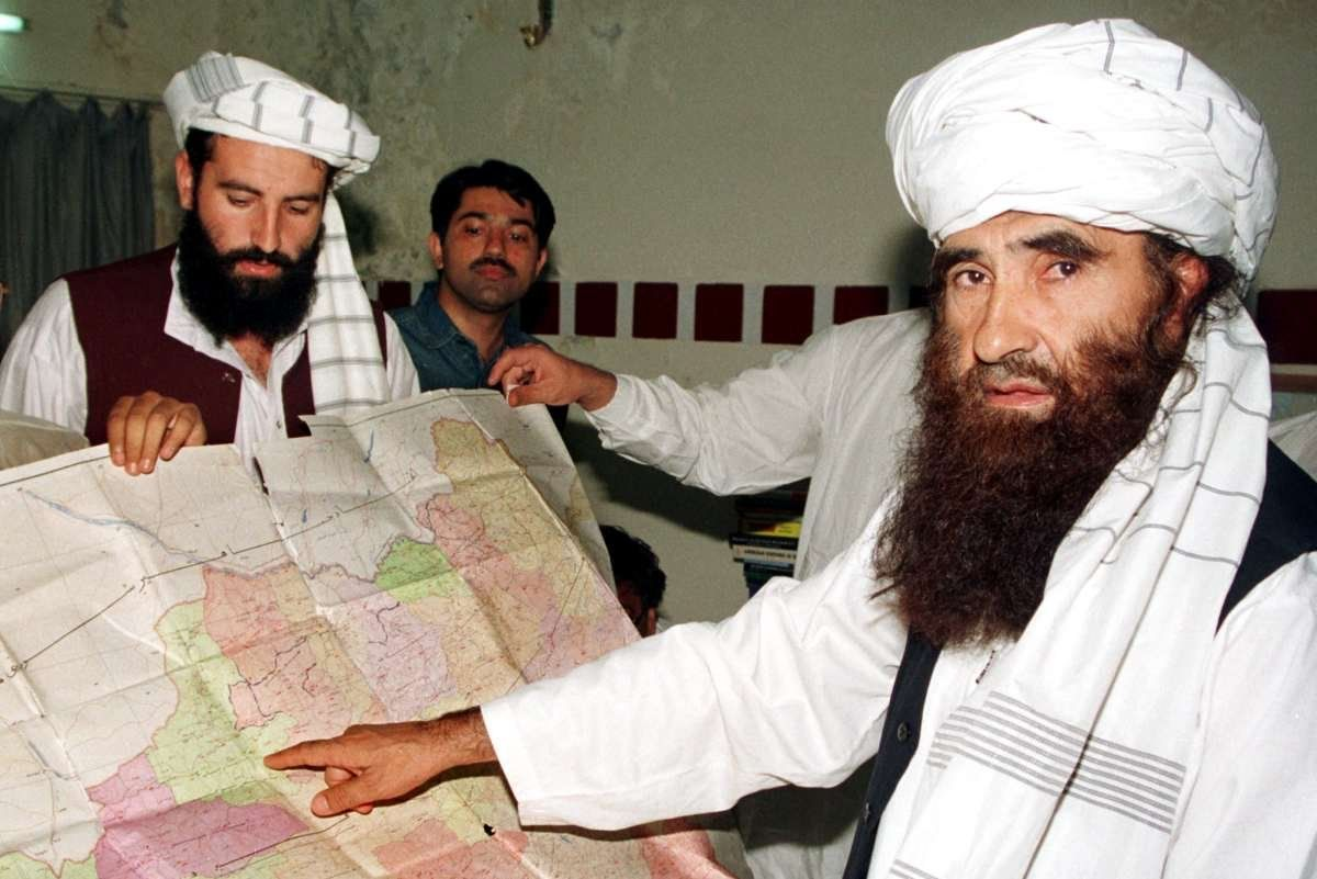 haqqani-father-son-taliban-hsmall