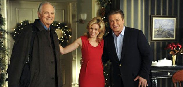 LIST-best-xmas-tv-episodes.jpg