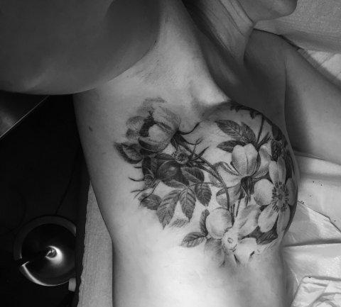 03_31_mastectomy_tattoo_05