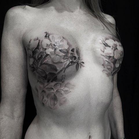 03_31_mastectomy_tattoo_03