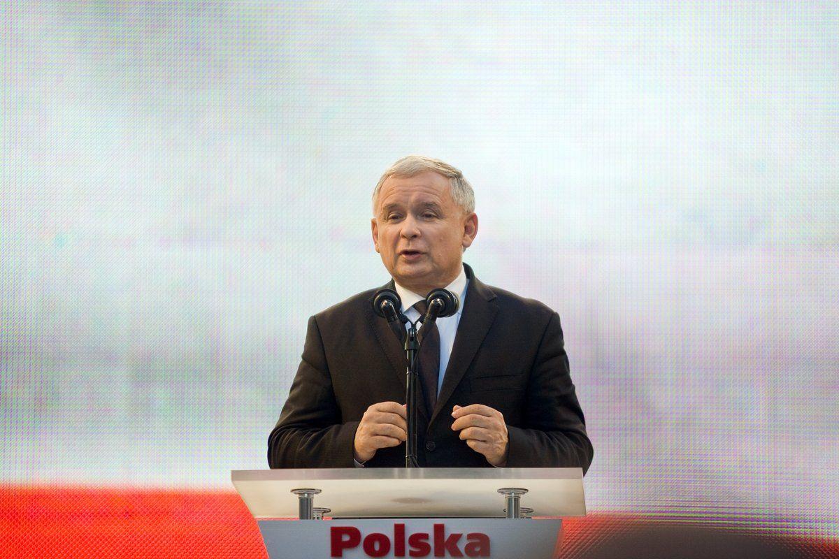 Jarosław-Kaczyński-OV60-hsmall