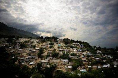 haiti-bolfo-intro