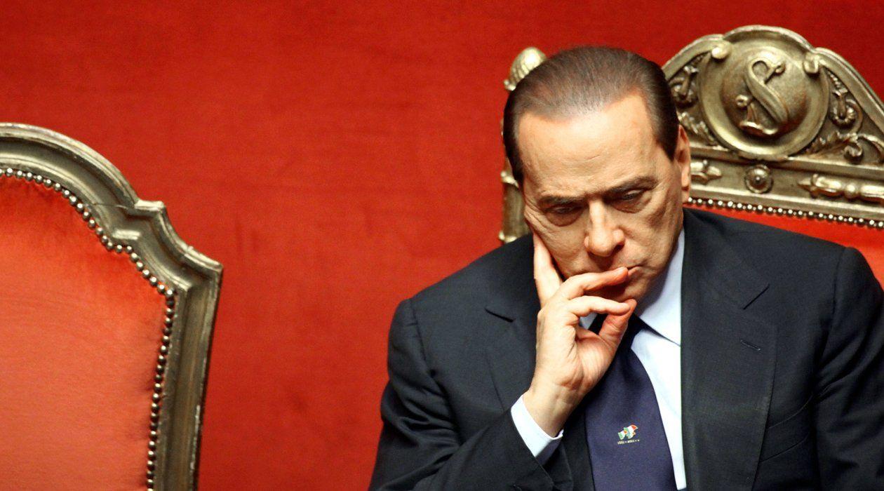 Silvio-Berlusconi-wide