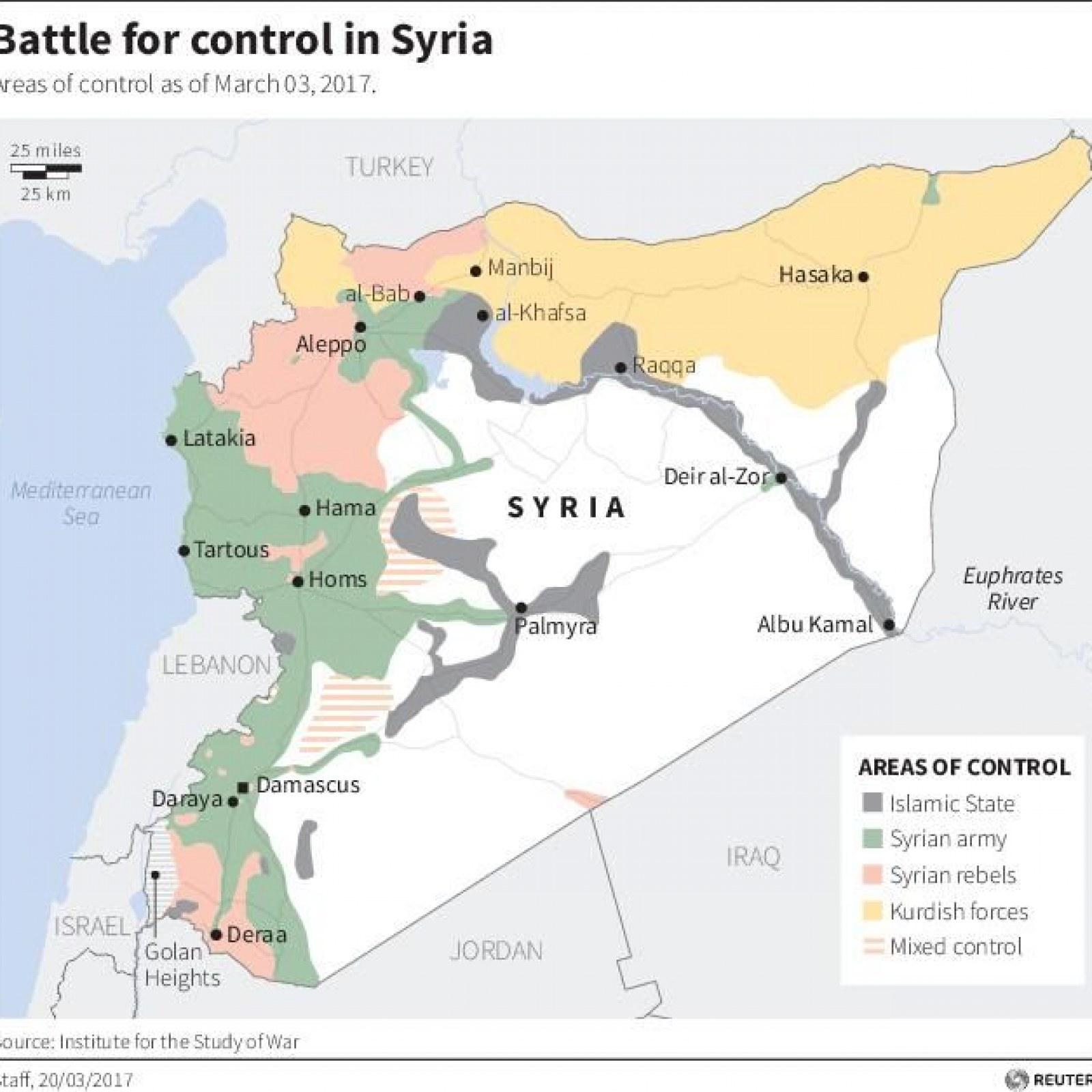 Muslim Map Of America 900.Al Qaeda Calls On Muslims To Take Revenge For U S Airstrike Against