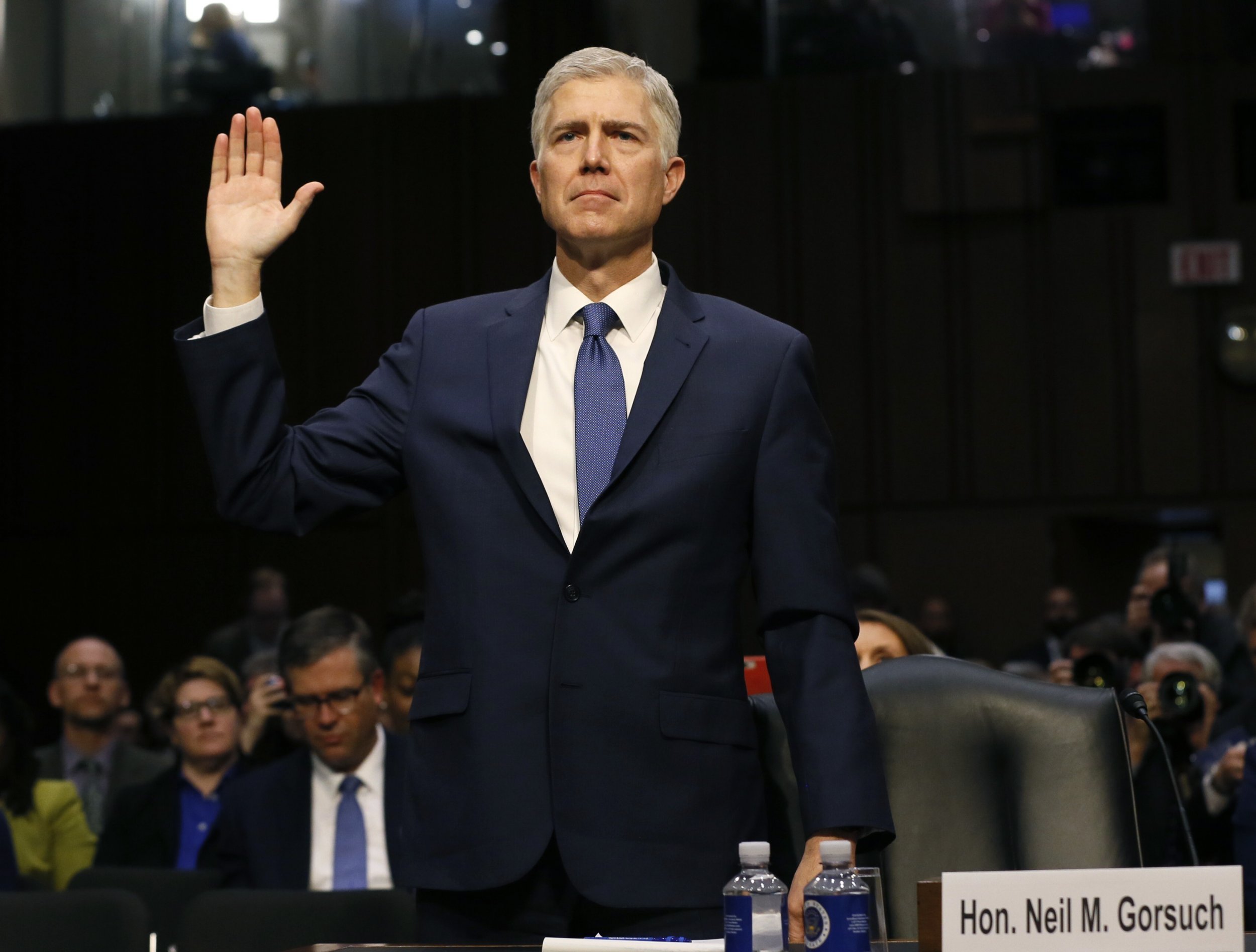 0320_Gorsuch_Senate_confirmation_hearing_02