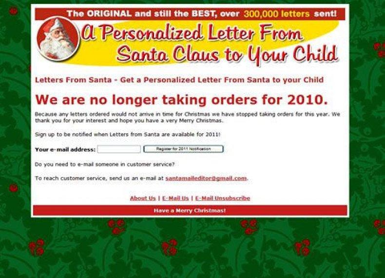 LIST-silly-business-santamail-hsmall