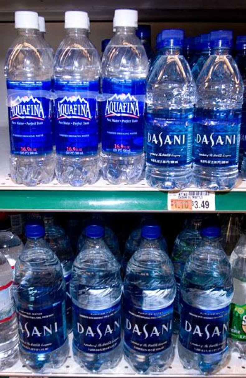 LIST-silly-business-bottled-water-hsmall
