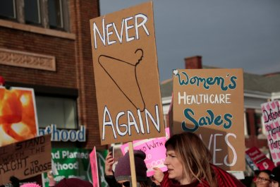 planned_parenthood_abortion_0321