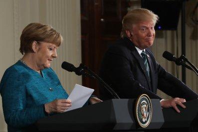 03_22_Merkel_Trump_01