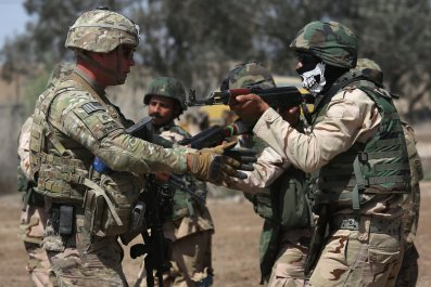 03_23_US_Iraq_01