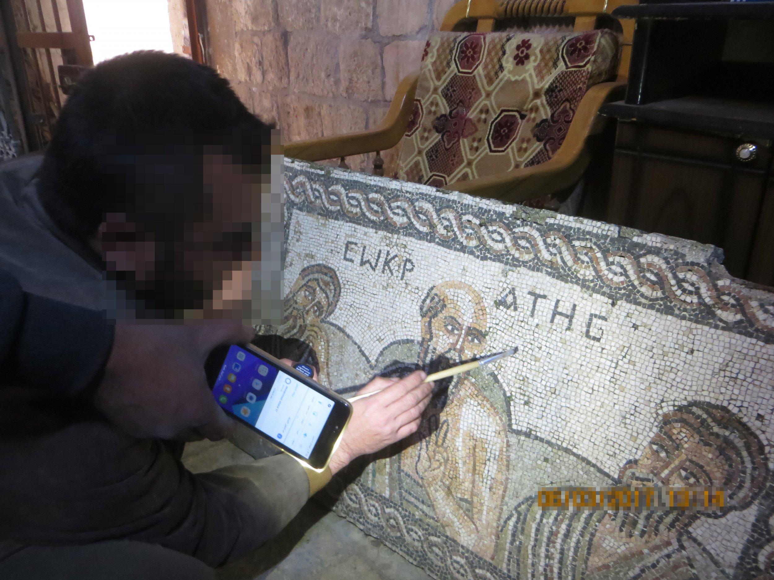 03_21_ISIS_antiquities_liquid