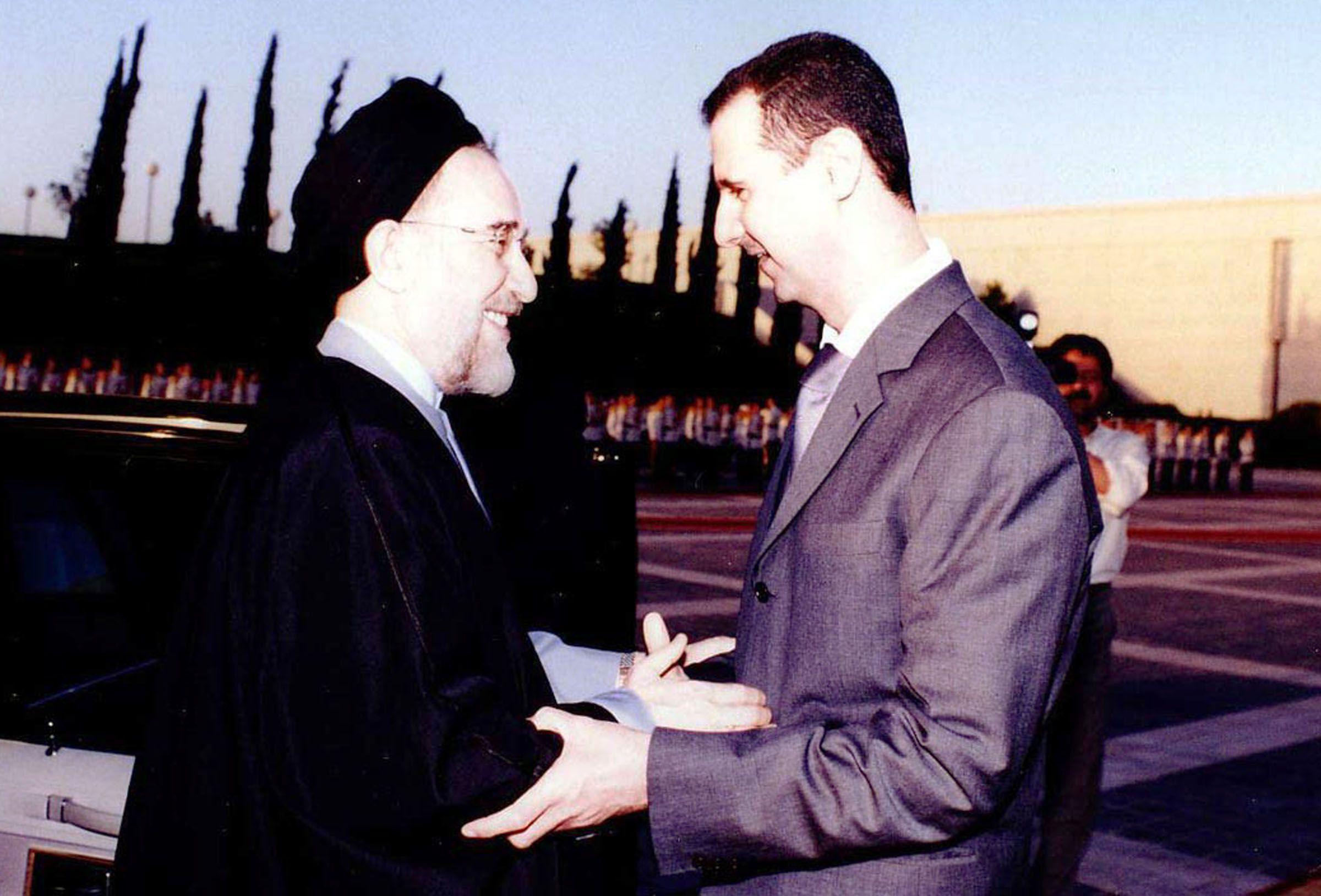 03_23_Assad_Syria_01