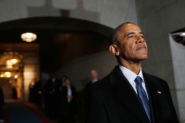Illinois lawmakers say no to Barack Obama holiday recognizing his birthday.