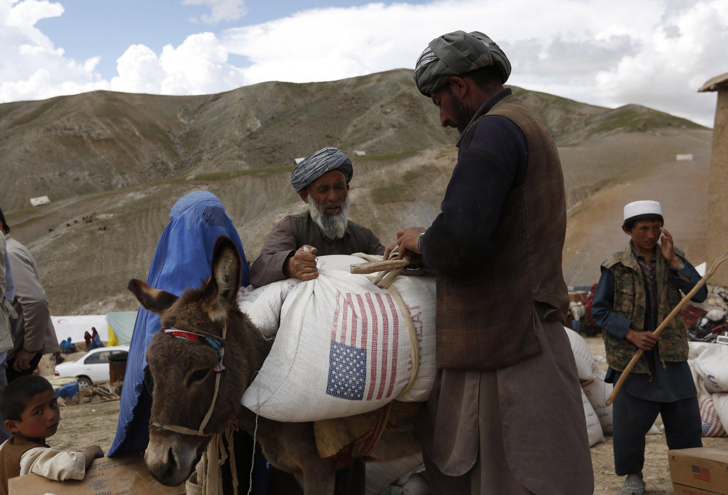 0322_afghan_us_aid_01