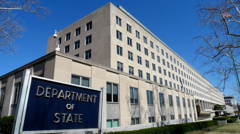 Cuba Spy Charges,x-default