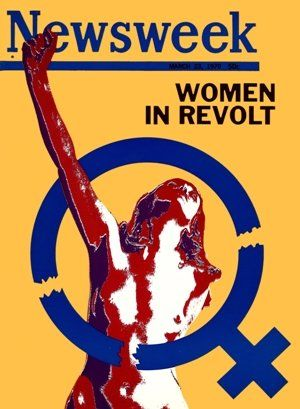 women-in-revolt-tease
